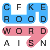 Codes for Crooked Words Hack