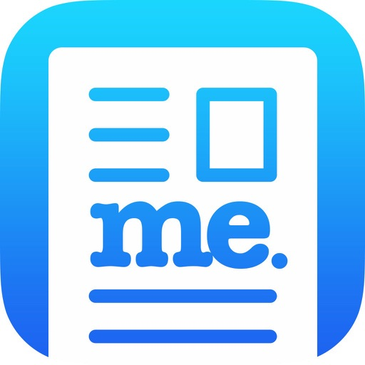 resume maker ipa cracked for ios free download