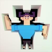 Codes for Hiphop Runner 3D Hack