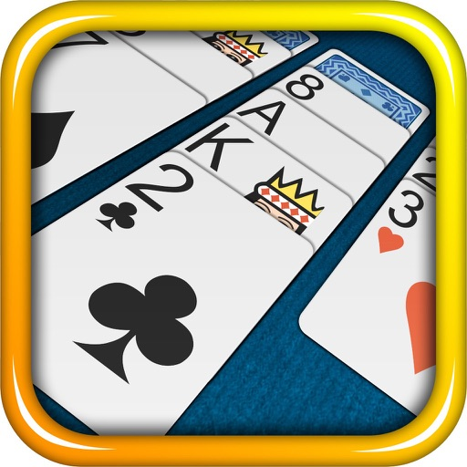 Solitaire with Vegas Mode