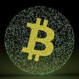 BitKey: Bitcoin Wallet