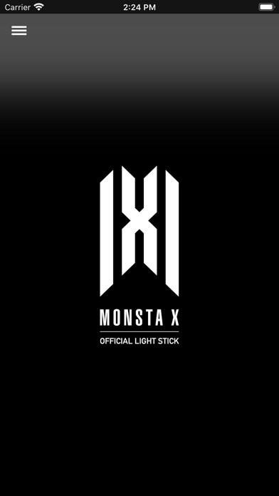 Herunterladen MONSTA X LightStick für Pc