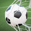 Football Expert Quiz