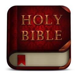 Holy Bible Offline · KJV Bible