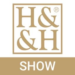 History & Heraldry Shows