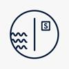 SLOWLY - 結交筆友平台