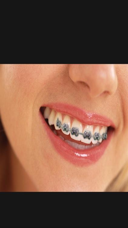 Orthodontic screenshot-3