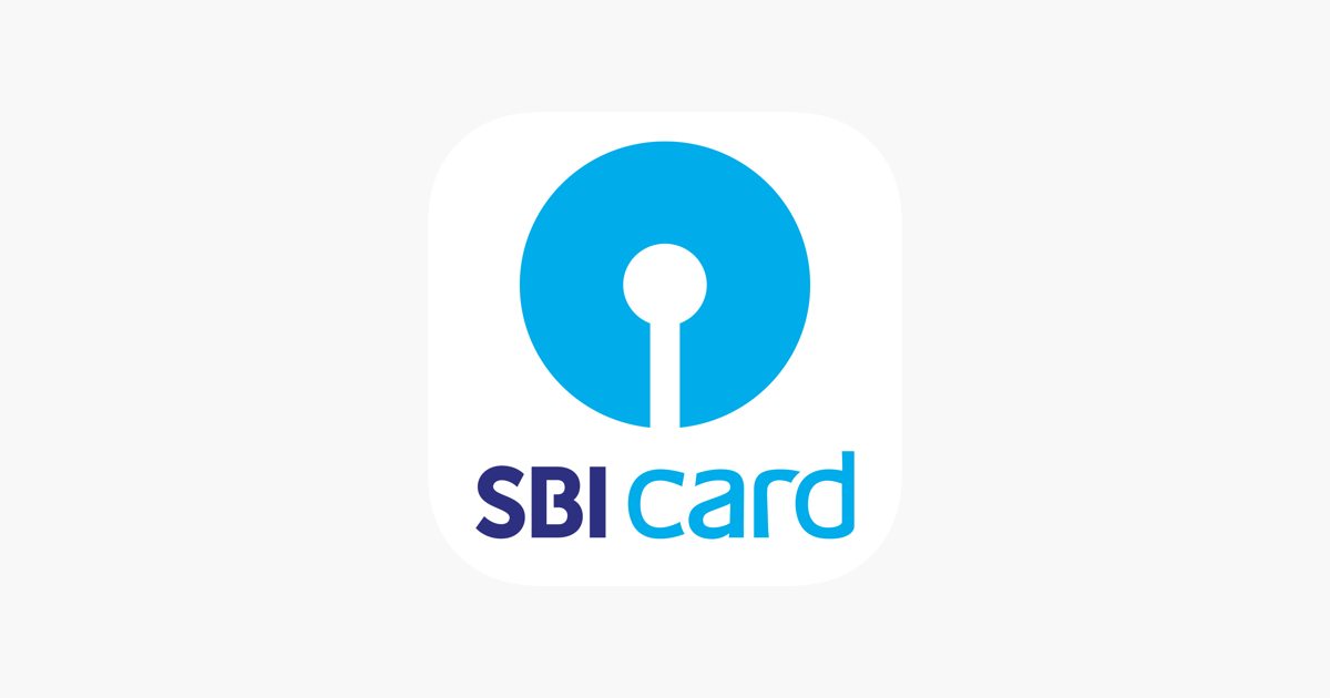 Sbi Card On The App Store