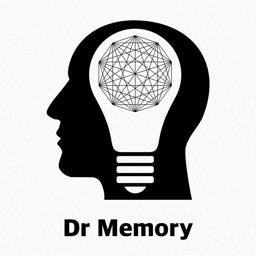 Fun brain exercise - DrMemory