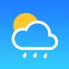 実況天気-天気予報雨雲レーダー