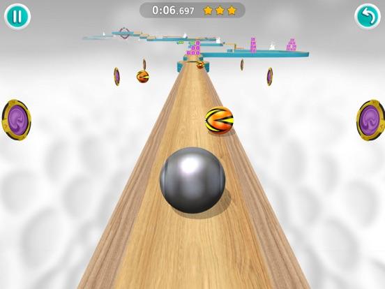 Going Balls screenshot 7