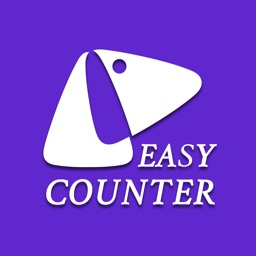 Easy-Counter