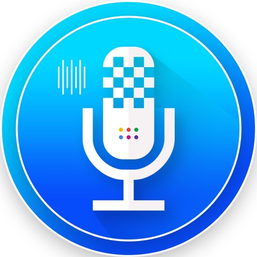 Voice Search - Search By Speak
