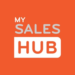 My Sales Hub