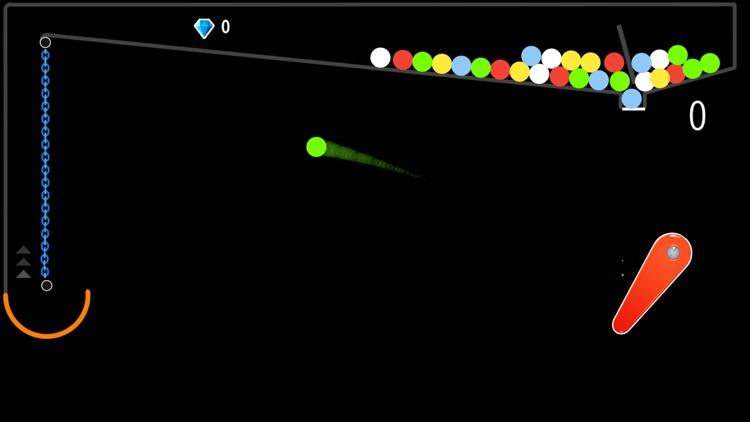 SMASH Balls! screenshot-3
