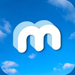 Morphi - 3D Modeling + Design