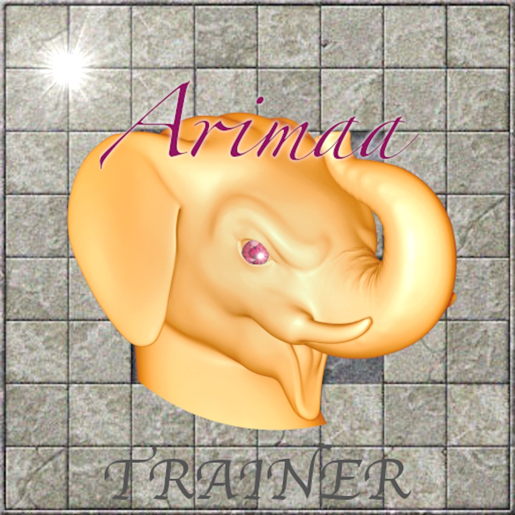 Arimaa Trainer hack