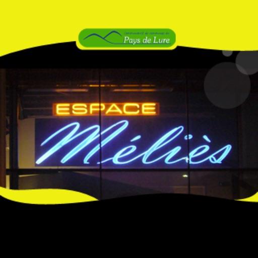 Lure - Espace Méliès