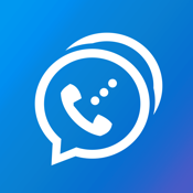 Dingtone - Free Phone Calls & Free Text Messaging icon
