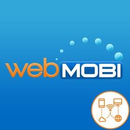 webMOBI