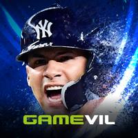 MLB 퍼펙트 이닝 2020