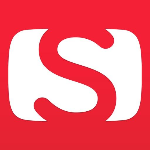 Snizl - Local Deals & Events