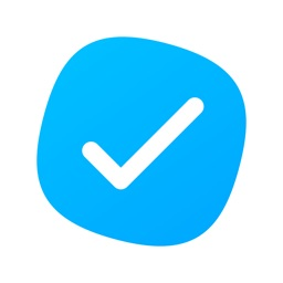 Task Management Apple Watch App