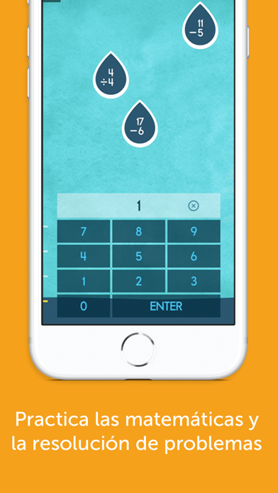 Screenshot for Lumosity - Entrenador Cerebral in Spain App Store