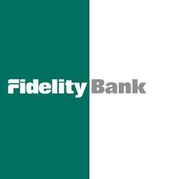 Fidelity Bank Wichita Falls
