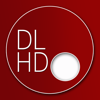 Go Independent Records - Drum Loops HD アートワーク