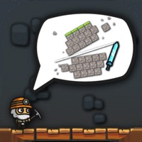 Codes for DigDigDig! Hack