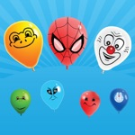 Toons Balloons: SunArc Studios