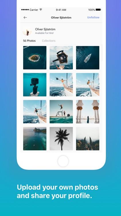 Pexels screenshot-3
