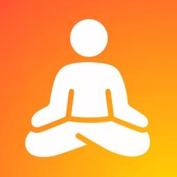 Present - Guided Meditation