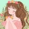 Flower Garden Decorator Game - iPhoneアプリ