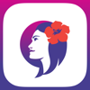 Hawaiian Airlines - Hawaiian Airlines, Inc.