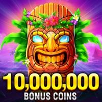 Codes for Slots: Vegas Casino Slot Games Hack