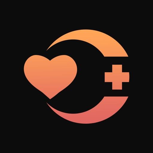 Kenko Health icon