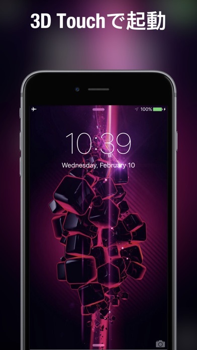 https://is1-ssl.mzstatic.com/image/thumb/Purple123/v4/50/ca/61/50ca6167-1472-3789-5957-b37cb027ffee/pr_source.jpg/392x696bb.jpg