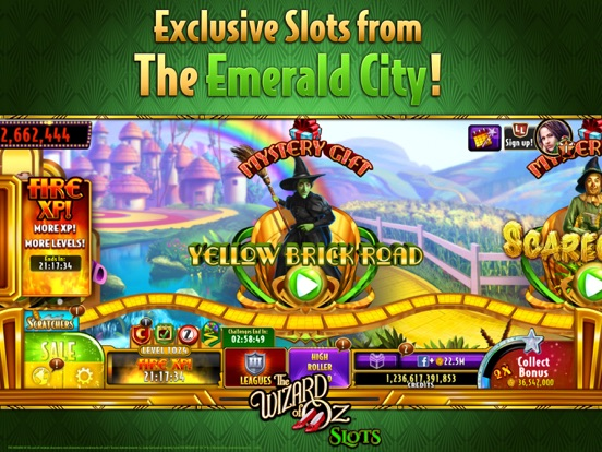 Casino De Buenos Aires Empleos - Manantial Ludaok Slot Machine