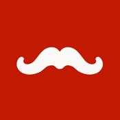 Werdsmith icon