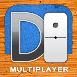 Domino for iPhone