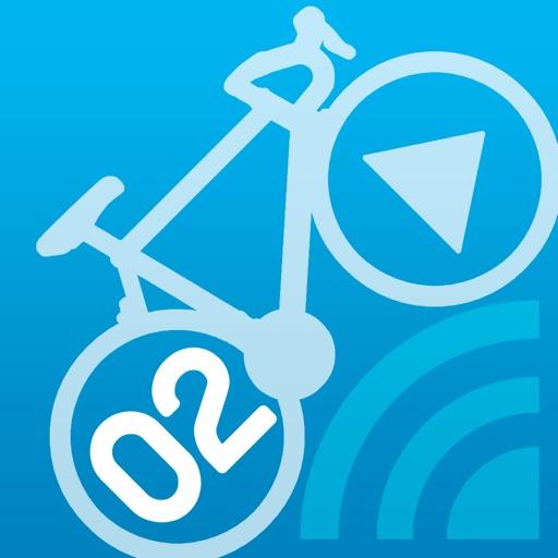 Cycle Vision 002: Nishi-Izu