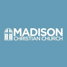 Madison Christian Church