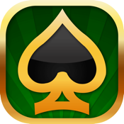 Mississippi Stud Poker Casino icon