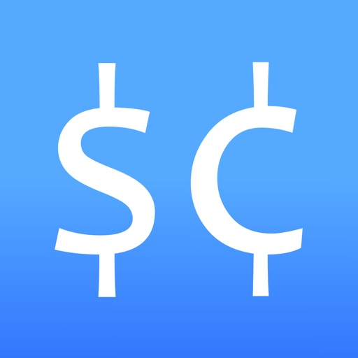 Salecalc for eBay Calculator