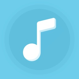 Music app - Unlimited Music