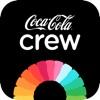 Coca-Cola Crew - iPhoneアプリ