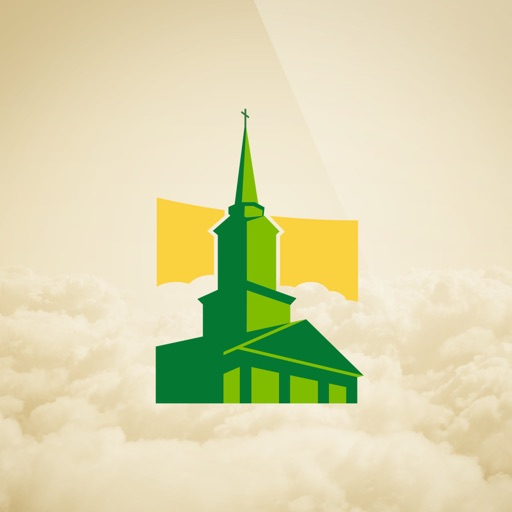 Forest Hills Baptist Church icon