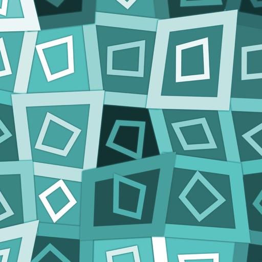 Texturing download